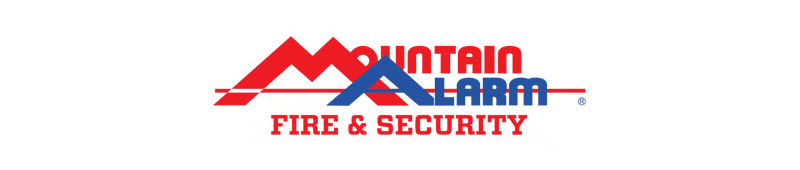 Mountain Alarm Fire & Security